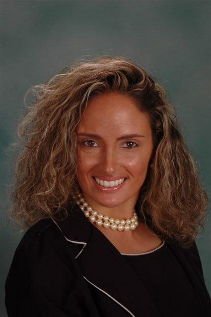 Joni Saloom - jsaloom@lifetouch.com.02.10.09