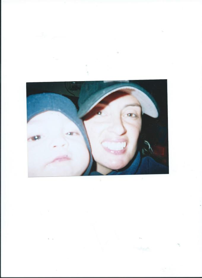 MOMMY AND JULIAN 001
