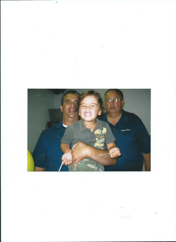 UNCLE ERIC, GRANDPA RAY, AND COUSIN JACOB DANIEL SALOOM.JULY 2012 001