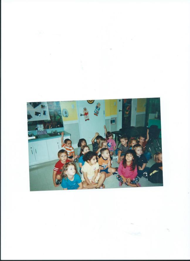 JULIAN IN MISS ABBY'S CLASS.SEPT.2010
