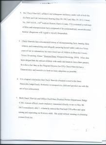 MOTION FOR RECONSIDERATION.ATTACH.DEC.FACTS.PAGE 2