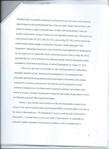 MOTION FOR RECONSIDERATION.PAGE 7