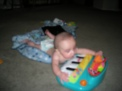 Piano Baby