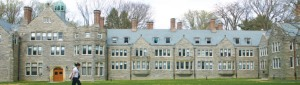 bryn mawr college.another hall.radnor.featured-bmcollege1