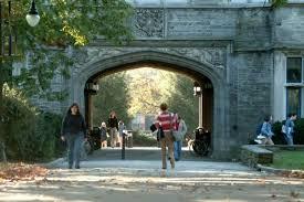 bryn mawr college.arch2.large