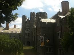 bryn mawr college.cbs global