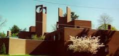 bryn mawr college.haffner hall.2