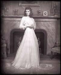 bryn mawr college.Katharine Hepburn