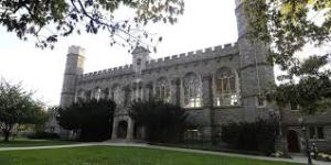 bryn mawr college.medieval