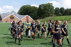 bryn mawr college.soccer field