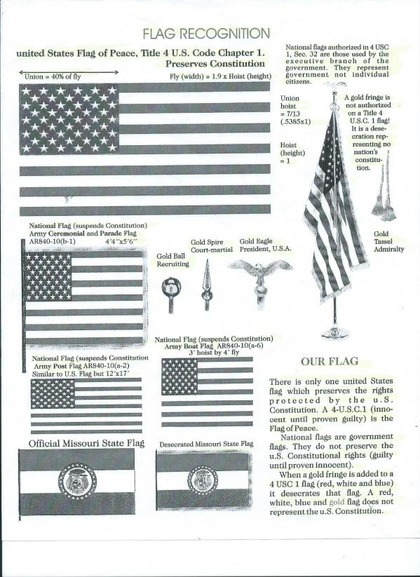 flag recognition.2