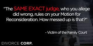 Same-exact-judge333