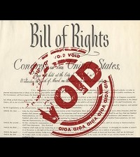 JUSTICE.BILL OF RIGHTS WITH VOID STAMP.LAWLESS AMERICA.bill-of-rights-void-indusladies-com-200w_200_225