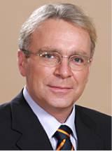 Dr. Pokorni Zoltán
