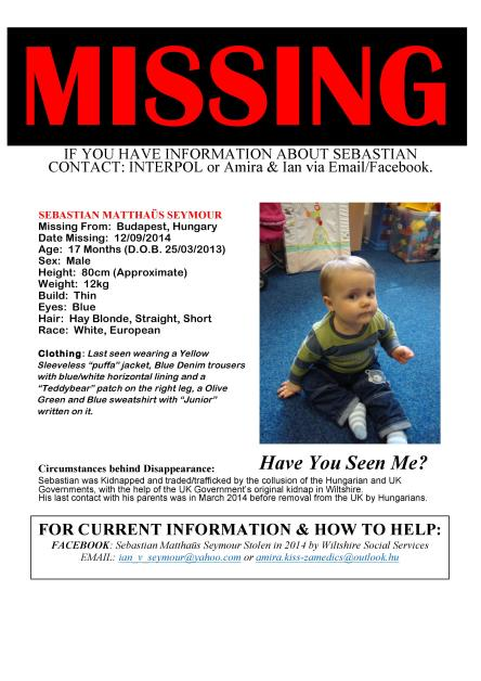 SMS Missing Poster 17-09-2014-page-001