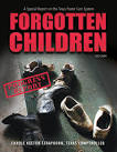 forgotten children