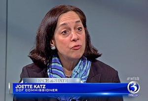 Joette-Katz-DCF-commissioner-Ct