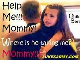 KIDS.HELP ME MOMMY