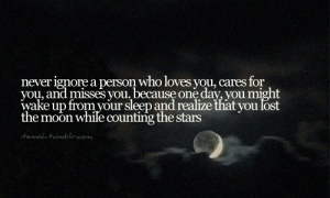 moon.stars.never-ignore-a-person-who-loves-you