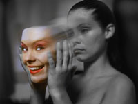 bipolar-woman-mask-200