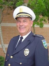 CAPTAIN J.C. DOYLE.PRLD.CHIEF.OF.POLICE.2012 ABDUCTION OF JULIAN ON HIS WATCH