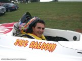 eric.racecar