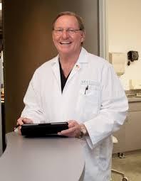 Gary W. McDonald.Amy Charron's stepdad.Kingwood TX oral surgeon