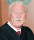 Glenn Devlin.family.juvenile court judge.Harris County,TX.Houston.Amy and Markel Charron horror story