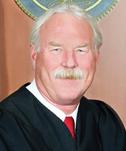 Glenn Devlin.family.juvenile court judge.Harris County,TX.Houston.Amy and Markel Charron horror story