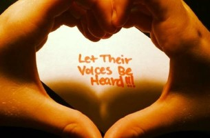heart.word wall.let their voices be heard.save jack and thomas website