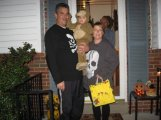 jacob.eric.missy.halloween.09.4