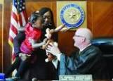 judge k. randall hufstetler