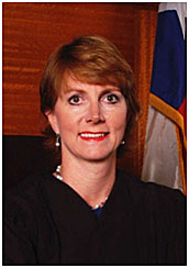 Judge-Margaret-Stewart-Harris-large