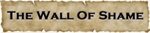 JUSTICE.WALL OF SHAME.NJCOURTCORRUPTION.DEREK SYPHRETT