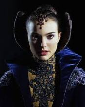 Princess Amidala.2