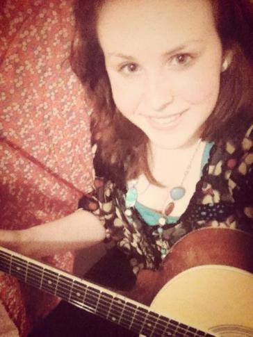 Robin Karr.precious Laura found.on facebook