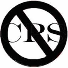 SIGNS.INJUSTICE.NO CPS