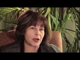 Dr. Joyanna Silberg