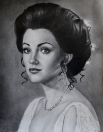 Jane Seymour.somewhere_in_time_portrait_by_noeling-d4cpjy7