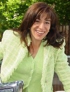 Tina Kufner