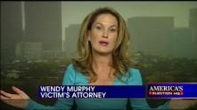 WendyMurphy-500x281