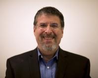 Dr. Sidney Horowitz