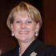 Judge Cynthia Mendoza
