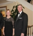 Judge James Waltz.Ruby and Lexi Dillon Case.Orange County, California