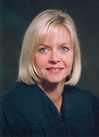 Judge Lorna Alksne.Damon Moelter Case
