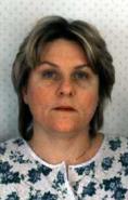 Karen Scott.mother of Nathan Grieco.near Pittsburgh