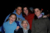 Susan Skipp and family