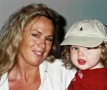 Tammy Rief and son, Jonah Sullivan-missing 2013?
